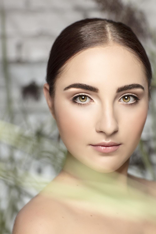 Cursuri Makeup Automachiaj Scoala Rottaru